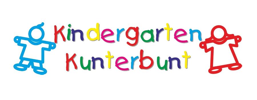 Kindergarten Kunterbunt Lerbach